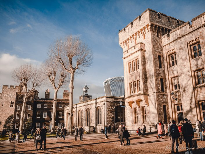 Visit London London Pass