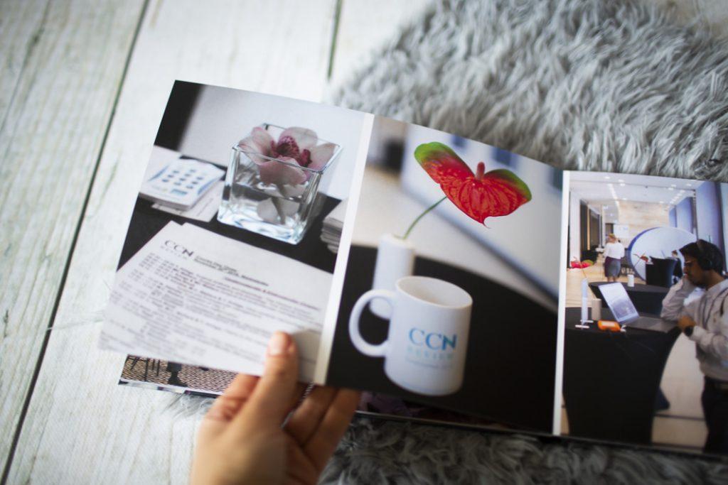Fotoksiążka od Saal Digital - fot. Katarzyna Pracuch Fotografia rodzinna, ciążowa, dziecięca, noworodkowa, eventy