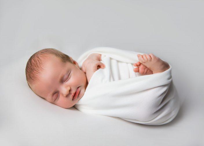 sesja noworodkowa kraków wieliczka